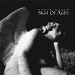 Album cover: Sigh of Ages by Steve Roach