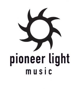 Pioneer Light Music