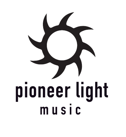 Pioneer Light Music