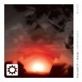 Seren Ffordd – Fractured III – Shards