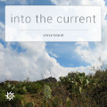 Steve Brand – Into The Current