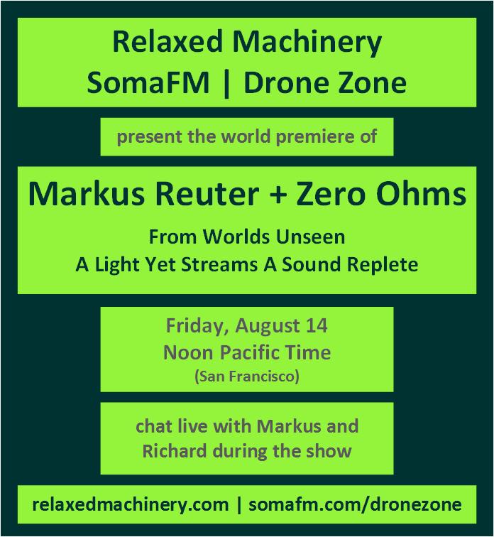 Reuter_Ohms_SomaFM_Premiere